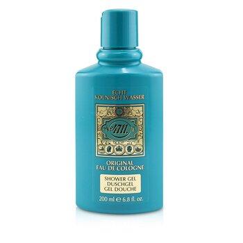 4711 Shower Gel (New Packaging)  200ml/6.8oz