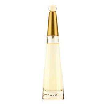 Issey Miyake L'Eau D'Issey Absolue Eau De Parfum Spray  25ml/0.85oz