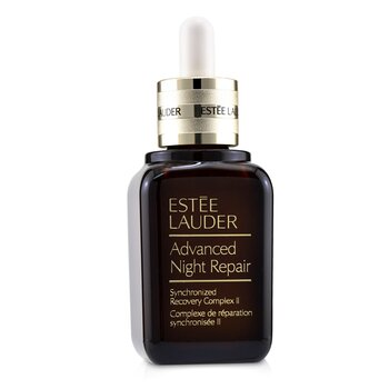 Estee Lauder Advanced Night Repair Synchronized Recovery Complex II  50ml/1.7oz