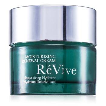 Re Vive Moisturizing Renewal Cream  50ml/1.7oz