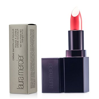 Laura Mercier Creme Smooth Lip Colour - # Girly  4g/0.14oz