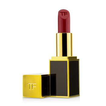 Tom Ford Lip Color - # 10 Cherry Lush  3g/0.1oz