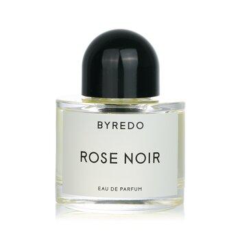 Byredo Rose Noir Eau De Parfum Spray  50ml/1.6oz