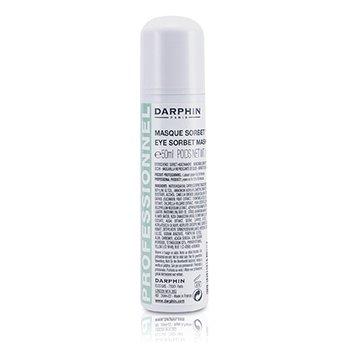Darphin Eye Sorbet Mask (Salon Size)  50ml/1.7oz
