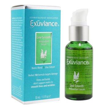 Exuviance Antioxidant Perfect 10 Serum  30ml/1oz