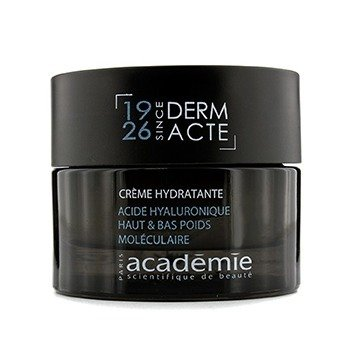 Academie Derm Acte Moisturizing Cream (Unboxed)  50ml/1.7oz