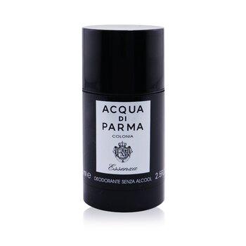 Acqua Di Parma Colonia Essenza Deodorant Stick  75ml/2.5oz