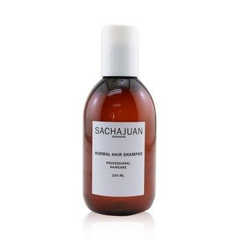 Sachajuan Normal Hair Shampoo (For Normal Hair)  250ml/8.4oz
