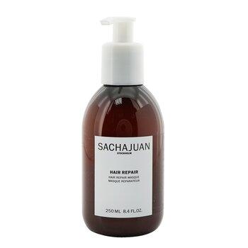 Sachajuan Hair Repair (For Damaged and Stressed Hair)  250ml/8.4oz