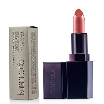 Laura Mercier Creme Smooth Lip Colour - # Damask  4g/0.14oz