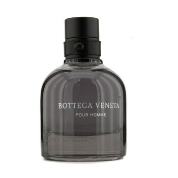 Bottega Veneta Pour Homme Eau De Toilette Spray  50ml/1.7oz
