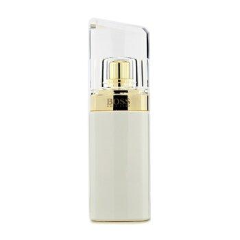 Hugo Boss Boss Jour Eau De Parfum Spray  30ml/1oz
