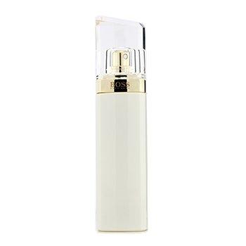 Hugo Boss Boss Jour Eau De Parfum Spray  50ml/1.6oz