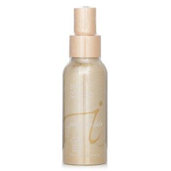 Jane Iredale D2O Hydration Spray  90ml/3.04oz