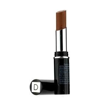 Dermablend Quick Fix Concealer Broad Spectrum SPF 30 (High Coverage, Long Lasting Color Wear) - Deep  4.5g/0.16oz