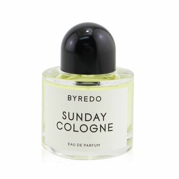 Byredo Sunday Cologne Eau De Parfum Spray  50ml/1.6oz