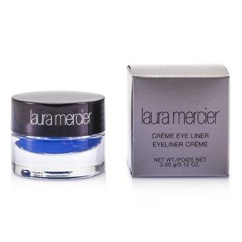 Laura Mercier Creme Eye Liner - # Cobalt  3.5g/0.12oz