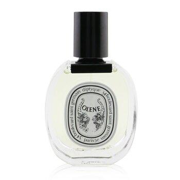 Diptyque Olene Eau De Toilette Spray  50ml/1.7oz