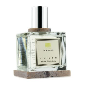 Zents Oolong Eau De Toilette Spray  50ml/1.69oz