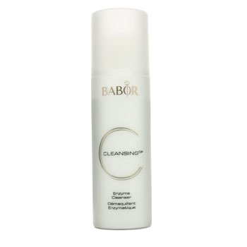 Babor Cleansing CP Enzyme Cleanser  75g/2.5oz