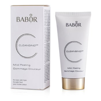 Babor Cleansing CP Mild Peeling  50ml/1.7oz
