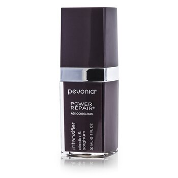 Pevonia Botanica Power Repair Age Correction Intensifier - Elastin & Sorghum  30ml/1oz