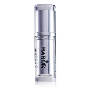 Babor Basic Care Lip Repair Balm  -