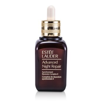Estee Lauder Advanced Night Repair Synchronized Recovery Complex II  75ml/2.5oz