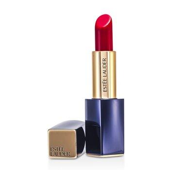 Estee Lauder Pure Color Envy Sculpting Lipstick - # 340 Envious  3.5g/0.12oz