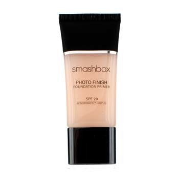 Smashbox Photo Finish Foundation Primer SPF20 With Dermaxyl Complex  30ml/1oz