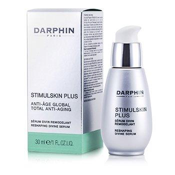 Darphin Stimulskin Plus Reshaping Divine Serum  30ml/1oz