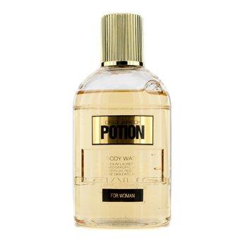 Dsquared2 Potion Body Wash  200ml/6.8oz