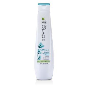 Matrix Biolage VolumeBloom Shampoo (For Fine Hair)  400ml/13.5oz
