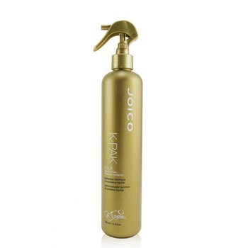 Joico K-Pak H.K.P Liquid Protein Chemical Perfector  350ml/11.8oz
