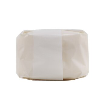 4711 Cream Soap  100g/3.5oz