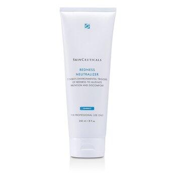 Skin Ceuticals Redness Neutralizer (Salon Size)  240ml/8oz