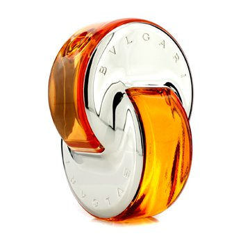 Bvlgari Omnia Indian Garnet Eau De Toilette Spray  40ml/1.35oz