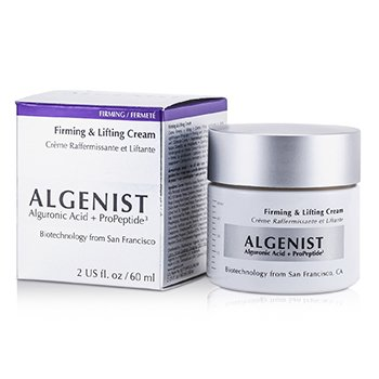 Algenist Firming & Lifting Cream  60ml/2oz