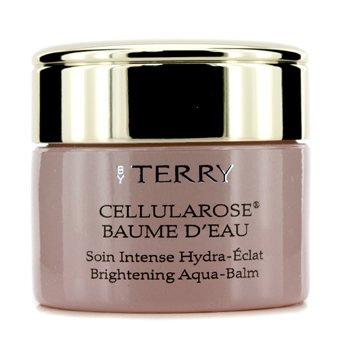 By Terry Cellularose Brightening Aqua-Balm  30g/1.05oz