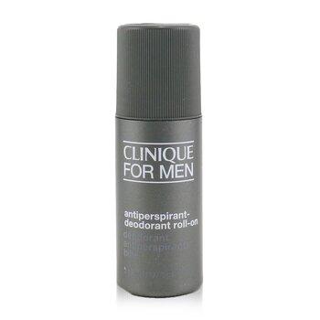 Clinique Antiperspirant-deodorant Roll On  75ml/2.5oz