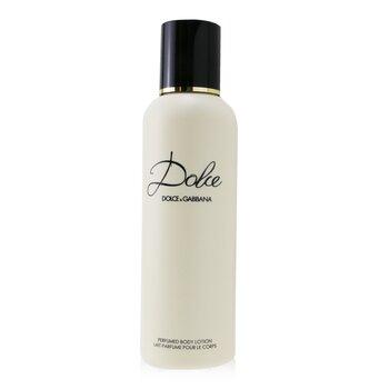 Dolce & Gabbana Dolce Body Lotion  200ml/6.7oz