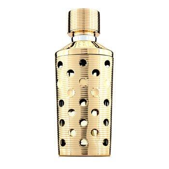 Guerlain Samsara Eau De Parfum Refillable Spray  50ml/1.7oz
