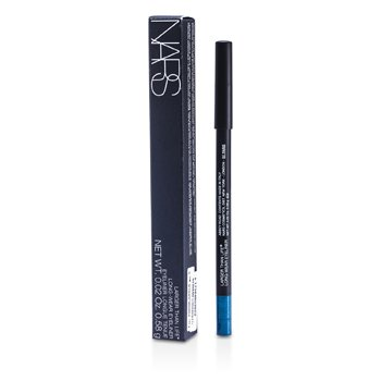 NARS Larger Than Life Eye Liner - #Abbey Road  0.58g/0.02oz