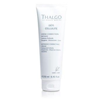 Thalgo Defi Cellulite Intensive Correcting Cream (Salon Size)  250ml/8.45oz