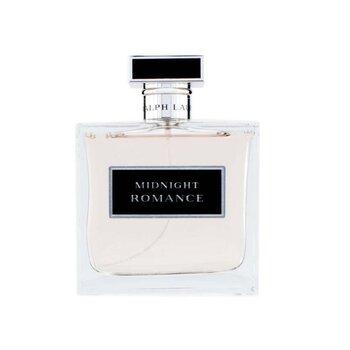 Ralph Lauren Midnight Romance Eau De Parfum Spray  100ml/3.4oz