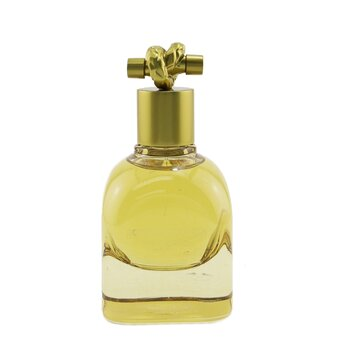 Bottega Veneta Knot Eau De Parfum Spray  30ml/1oz