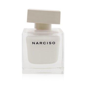 Narciso Rodriguez Narciso Eau De Parfum Spray  50ml/1.6oz
