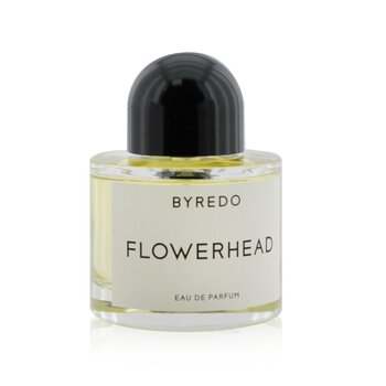 Byredo Flowerhead Eau De Parfum Spray  50ml/1.6oz