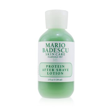 Mario Badescu Protein After Shave Lotion  59ml/2oz