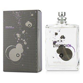 Escentric Molecules Molecule 01 Parfum Spray  100ml/3.5oz